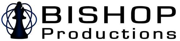 Logo Bishop Productions