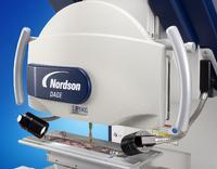 Nordson DAGE Multi function Cartridge MedRes