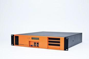 """Die STARFACE Telefonanlage wurde bei der funkschau-Leserwahl zum """"ITK-Produkt des Jahres 2014"""" unter die besten acht Produkte in der Kategorie """"IP-TK-Anlagen für große Unternehmen"""" aufgenommen"""