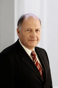 Rainer Küchler