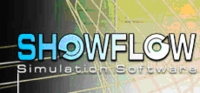 ShowFlow – start up simulation!
