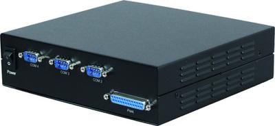 Birch IT-6080