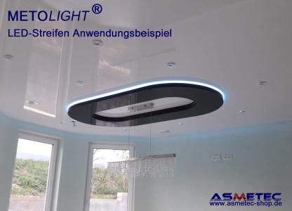METOLIGHT LED Streifen