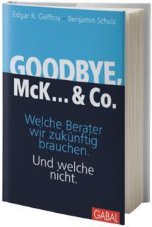 goodbye-mck-mockup.png