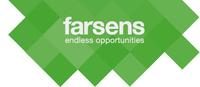 FARSENS to Exhibit and Present at Sensor+Test 2014