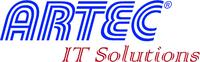 Logo ARTEC IT Solutions