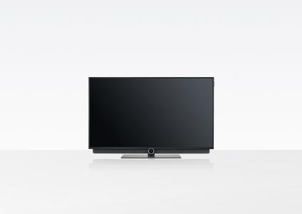 neu loewe bild 3 living smart der passt berall loewe technologies gmbh pressemitteilung. Black Bedroom Furniture Sets. Home Design Ideas