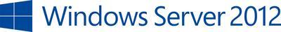 Neues Microsoft® Windows® Server 2012 Betriebssystem ab September bei TAROX verfügbar