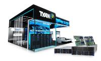 TYAN Brings the Latest Server Advancements at its 2020 Server Solutions Online Exhibition
