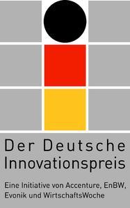 Logo_Innovationspreis_Partner.jpg