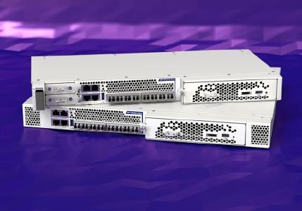 Die FSP 150-XG118Pro ist das perfekte Produkt für den schnellen Ausbau von 5G auf bestehender LTE Infrastruktur (Photo: Business Wire)