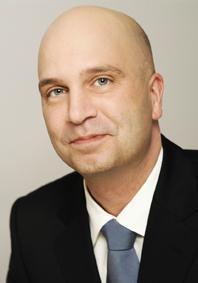 Andreas Ortmann, Call Center Management CCC Leipzig