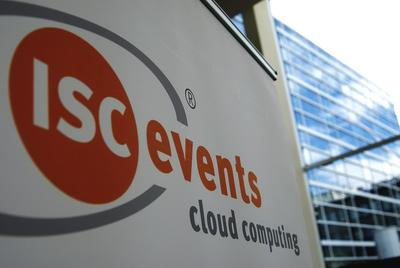 ISC Cloud'12 shared new evolution images from HPC and big data in the cloud