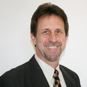 Mark Millani