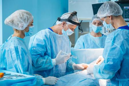 Stellenangebote Gesundheitsfachberufe