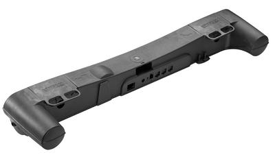 Der TD3 ist das neueste Produkt der TWINDRIVETM Produktpalette.