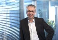 Stefan Eiselein wird Chief Digital Officer