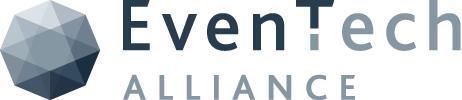 EvenTech Alliance Logo