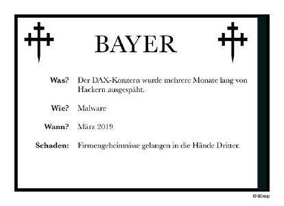 Bayer_Hack_2019