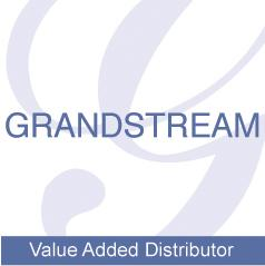"ALLNET als Grandstream ""Value Added Distributor"" ausgezeichnet"