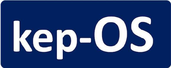 Mehr als 40 mittelständische KEP-Unternehmen wollen mit offenen Standards die Voraussetzungen für den reibungslosen Daten- bzw. Sendungsaustausch zwischen voneinander unabhängigen KEP-Dienstleistern sowie mit Versendern und Empfängern schaffen. Dazu haben sie die Initiative für offene KEP-Standards: kep-OS.de gestartet.