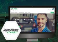 Der Online-Großhändler Tyresystem wurde jetzt neu an Speed4Trade Connect angebunden. Händler können den Großhandelspartner sowie weitere relevante Marktplätze anbinden. Fotograf/Quelle: Speed4Trade GmbH