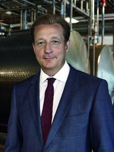 Matthias Mirbach