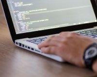 Applikations-Entwickler (m/w/d)