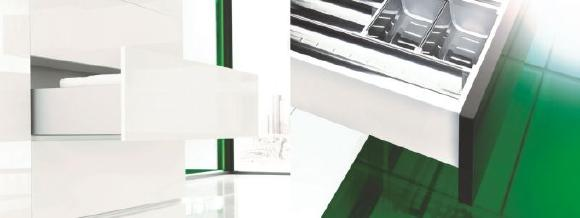 Together with CADENAS, Würth meets BIM requirements perfectly