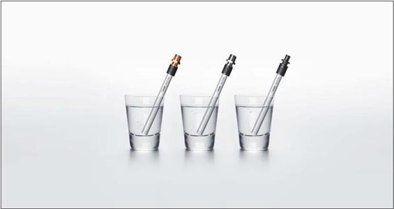 Das Komplettsystem RAUTITAN von REHAU bietet neben einfacher und schneller Installation höchste Trinkwassersicherheit