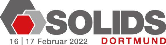 MehrTec GmbH auf der Solid 2022 in Dortmund
