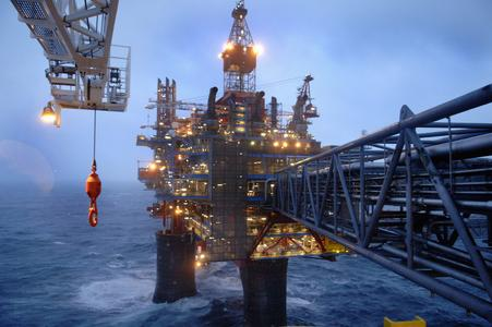 Statoil has awarded Bilfinger Industrier Norge a contract for the provision of insulation, scaffolding and painting (ISP) services on an offshore platform located in the Sleipner gas field in the North Sea