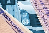 Führerscheinkontrolle im Unternehmen einfach gemacht