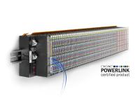Weidmüller u-remote: new POWERLINK fieldbus coupler provides individual system customisation and problem-free commissioning