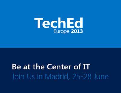TechEd_2013.jpg