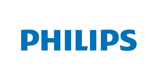 Philips LED-Leuchtmittel im Sortiment der DEL-KO GmbH