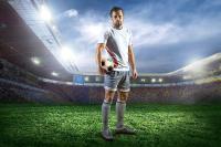 Der maßgeschneiderte Fernstudiengang Sportmanagement / shutterstock