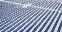 SUNfarming sichert sich EUR 10 Mio. frisches Geld für Polen