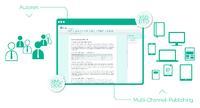 Infografik / Bildquelle: Xeditor by appsoft Technologies GmbH