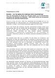 [PDF] Pressemitteilung: McZahn ? nur die Spitze des Eisberges beim Importbetrug?