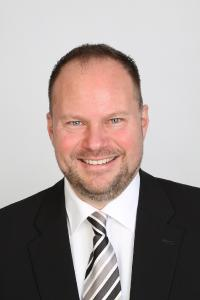 Kess, Matthias - Cryptshare AG