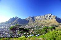 Cape Town - VoIP Town