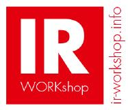 IR WORKshop erstmals in den USA