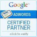 iCrossing erhält als eine der ersten Agenturen das neue Google AdWords-Zertifikat