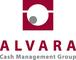© ALVARA Cash Management Group AG