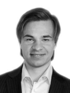 Sebastian Fleischmann, Responsys