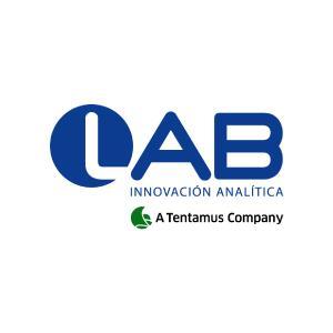 LAB_logo_GroupTag.jpg