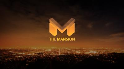 "Studio71 goes US: ""The Mansion"" eröffnet in Los Angeles und vereint deutsche und internationale Webstars unter einem Dach"