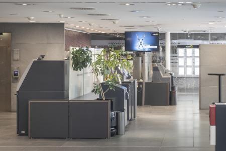 Raiffeisenlandesbank