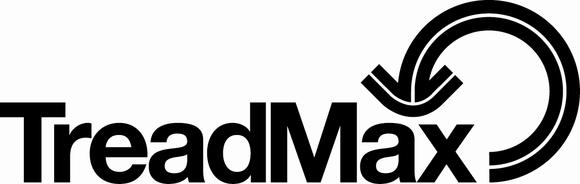 Goodyear TreadMax Logo